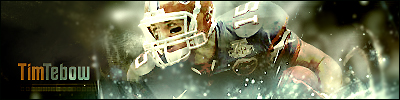 timtebow_mad911orig.jpg